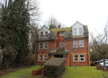Thumbnail 2 bedroom flat to rent in Birches Rise, West Wycombe Road, High Wycombe
