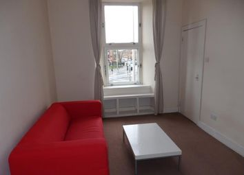 1 bed flat to rent in Golspie Street, Govan, Glasgow G51