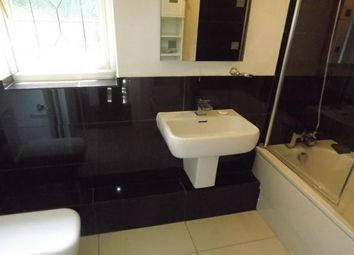 Thumbnail 4 bedroom property to rent in Beaumont Road, Purley