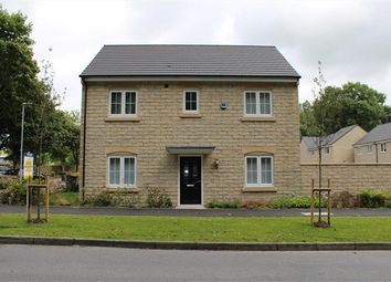 Thumbnail 4 bed property to rent in Pottery Gardens, Lancaster