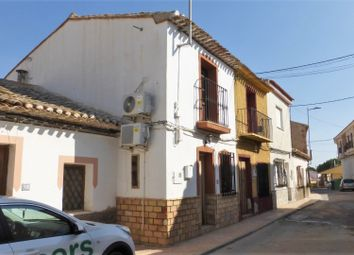 Thumbnail Town house for sale in La Pinilla, Murcia, Spain