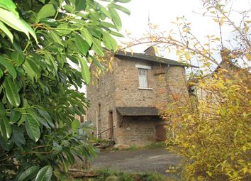 Thumbnail 3 bed cottage for sale in Rempnat, Haute-Vienne, Limousin, France
