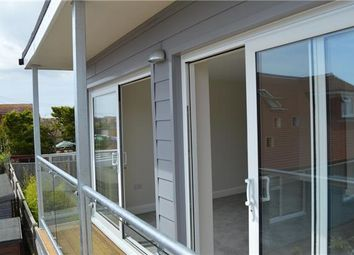 Thumbnail 2 bed property to rent in The Studio, Pebble Road, Pevensey Bay