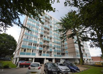 2 bed flat for sale in Kenilworth Court, Styvechale, Coventry CV3