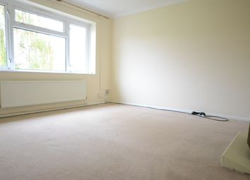 Thumbnail 1 bedroom maisonette to rent in Ashridge Road, Wokingham