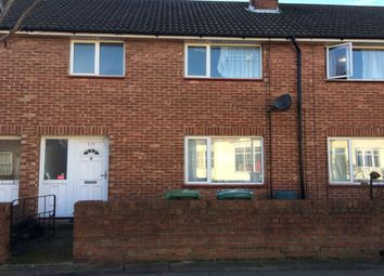 Thumbnail 4 bed terraced house to rent in Guildford Road, Portsmouth