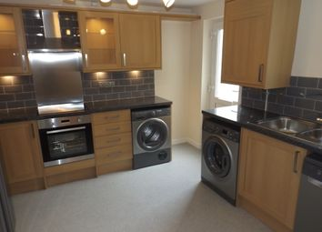 Thumbnail 1 bed flat to rent in Loughborough Road, West Bridgford, Nottingham