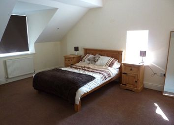 Thumbnail 4 bed semi-detached house to rent in York Road, Cliffe, Selby, North Yorkshire