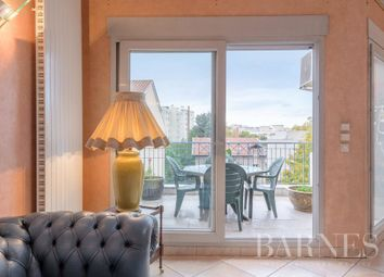 Thumbnail Apartment for sale in Lyon 3Ème, Montchat, 69003, France