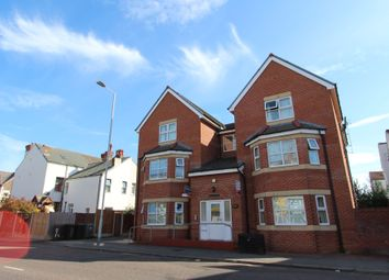 Thumbnail 2 bedroom flat to rent in Liscard Road, Wallasey