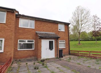 Thumbnail 2 bedroom flat to rent in Lansdowne Crescent, Stanwix, Carlisle