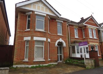 6 bed property to rent in Markham Road, Winton, Bournemouth BH9