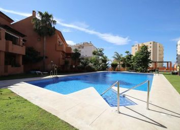 Thumbnail 1 bed apartment for sale in Estepona, Málaga, Spain