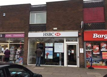 Thumbnail Retail premises to let in 216, Bawtry Road Wickersley, Rotherham, Rotherham