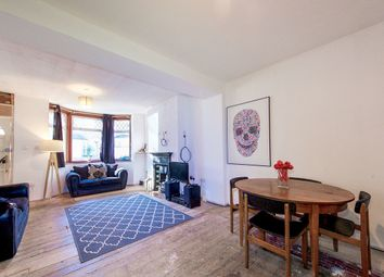 Thumbnail 3 bed property for sale in Holbrook Road, London