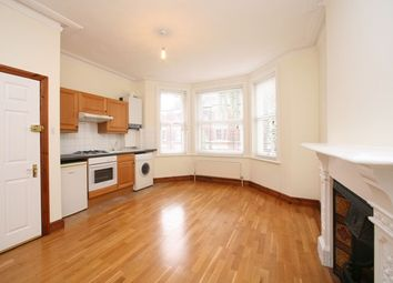 Thumbnail 1 bed flat to rent in Jesmond Dene, Lithos Road, London