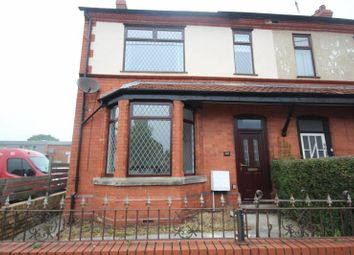 Thumbnail Room to rent in Mold Road, Buckley