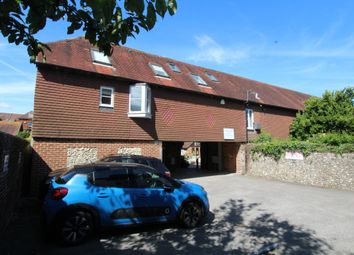 Thumbnail Studio for sale in Pages Court, St. Peters Road, Petersfield