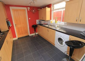 Thumbnail 1 bed flat for sale in Hesketh Road, London, London