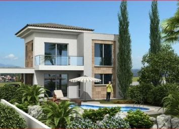 Thumbnail 3 bed villa for sale in Moni, Limassol, Cyprus