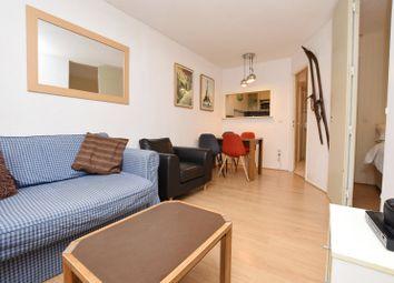Thumbnail 1 bed apartment for sale in Allée Des Grands Mulets, 74400 Chamonix-Mont-Blanc, France