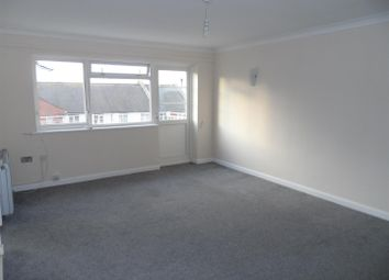 Thumbnail 2 bed property to rent in Green Lane, Hayling Island