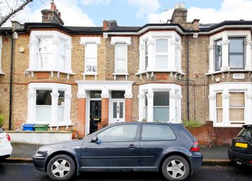 Thumbnail 2 bedroom flat to rent in Dayton Grove, London