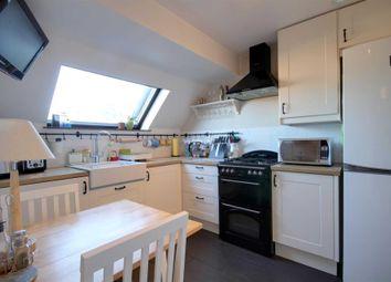 Thumbnail 1 bed penthouse for sale in Rosehill Court, Hemel Hempstead