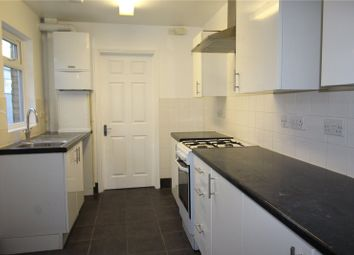 3 bed terraced house to rent in Portland Place, Snodland, Kent ME6