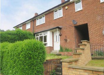 Thumbnail 3 bed property to rent in Lincombe Rise, Leeds