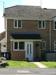 Thumbnail 1 bedroom mews house for sale in Oakley Gardens, Upton