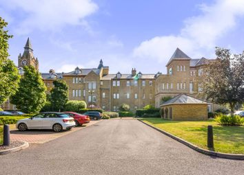 Thumbnail 2 bed flat to rent in Florence Court, Knaphill