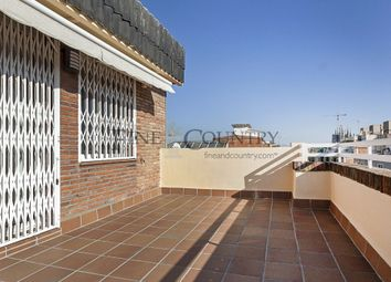 Thumbnail 2 bed apartment for sale in Dreta De l´Eixample, Barcelona, Spain