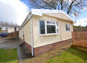 Thumbnail 3 bed bungalow for sale in Sunningdale Park, New Tupton, Chesterfield