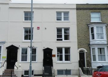 Thumbnail 5 bed terraced house for sale in Landport Terrace, Portsmouth