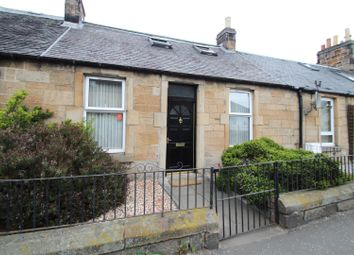 Thumbnail 3 bedroom cottage for sale in West Main Street, Broxburn