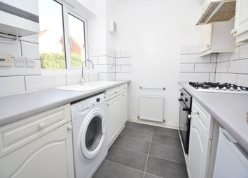 Thumbnail 2 bed semi-detached house to rent in Harebell Drive, Thatcham