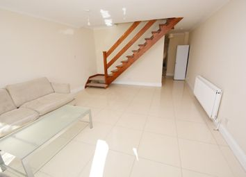 Thumbnail 4 bedroom semi-detached house to rent in South Hill Avenue, Harrow