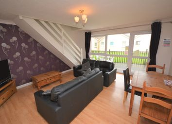 3 bed property for sale in Corton Road, Corton, Lowestoft NR32