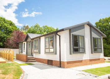Horebeech Lane, Horam, East Sussex TN21. 2 bed property for sale
