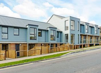 Thumbnail 3 bed property for sale in Farleigh Mews, 1-12 Farleigh Road, Canterbury, Kent