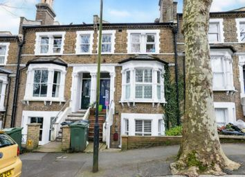 1 bed maisonette for sale in Becondale Road, Gipsy Hill SE19
