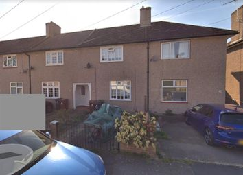 Alleyndale Road, Becontree, Dagenham RM8. 2 bed terraced house