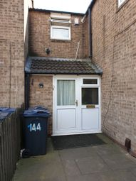 Thumbnail 3 bed terraced house for sale in Cattell Road, Birmingham