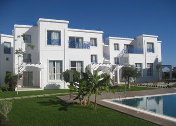 Thumbnail 2 bed apartment for sale in Cpc774, Alsancak, Cyprus