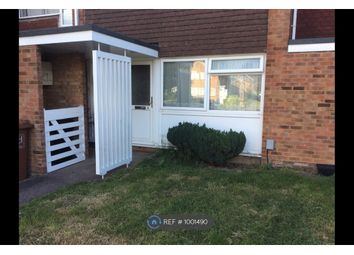 1 bed flat to rent in Howard Court, Letchworth Garden City SG6