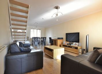 2 bed end terrace house for sale in Napier Road, Bromley BR2