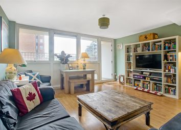Thumbnail 3 bed maisonette for sale in Denton, Malden Crescent, London