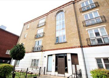 Thumbnail 2 bedroom flat to rent in Raven Row, Whitechapel