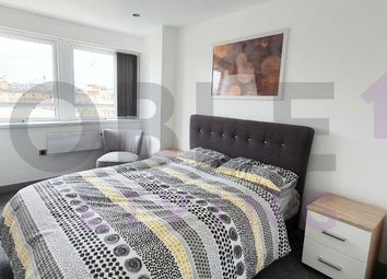 Thumbnail 1 bed flat to rent in South Street, Hull